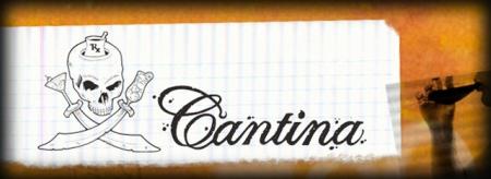 cantinalogo